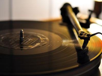 版权意识淡薄,音乐人该何去何从?