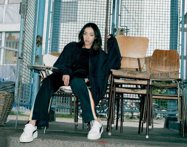 """刘柏辛Lexie新歌上演""""帽子戏法"""",全新EP《2030》2月问世"""