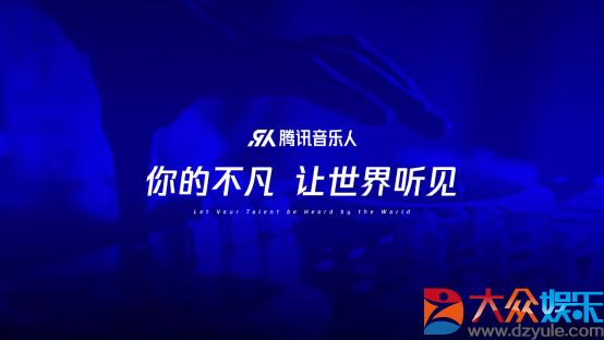 C:\Users\V_YATZ~1\AppData\Local\Temp\WeChat Files\6684948aa5e65d6c2c24511f267ad8c.png