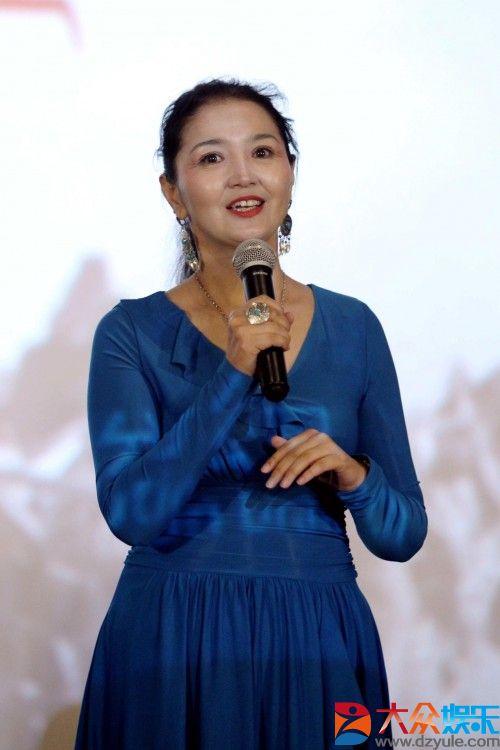 《远去的牧歌》北京电影节展映口碑爆棚 主创解读草原精神原力感动全场