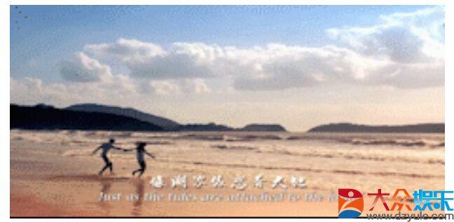 """深藏记忆里的""""海边"""",现在是什么样子?"""