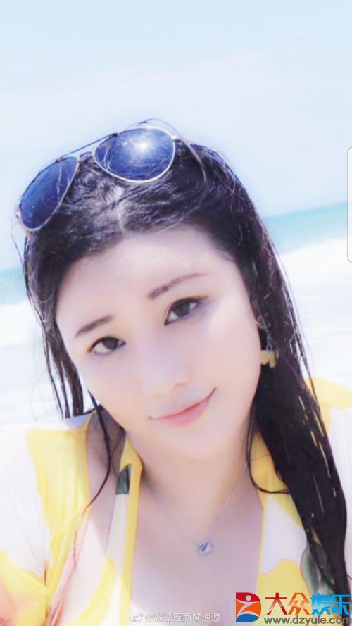 练歌太拼命以致喉咙患病,歌手小紫藤恐有失声危险