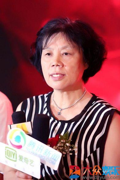 院线电影《记忆拼图》签约仪式及媒体见面会在京举行