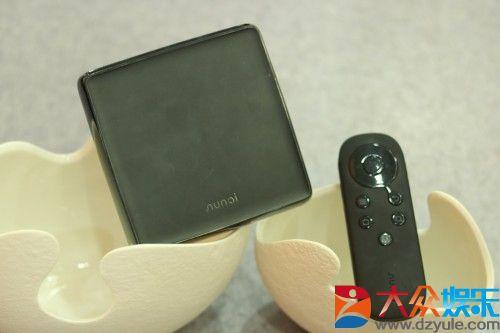 大热综艺不知道看哪一部?芒果TV牛奶盒子带你看遍全网!