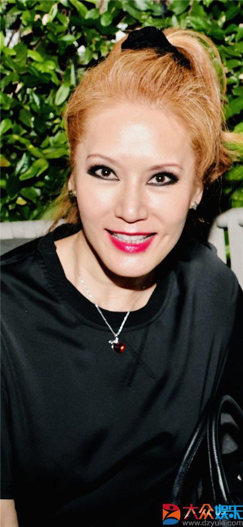 著名旅意女高音歌唱家叶璐将作为歌剧导演首次亮相意大利的Spoleto