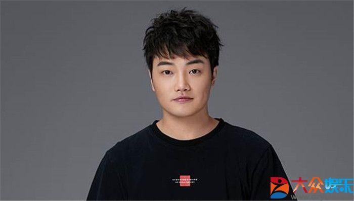 徐梦圆新专辑 《竞燃》 上线,结合电竞打造国风盛宴!
