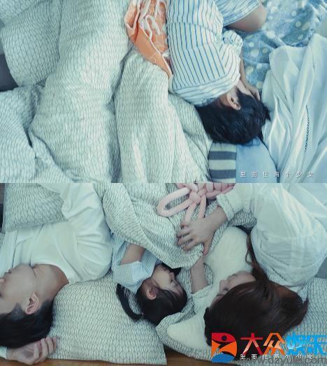 周生生Promessa品牌主题曲 《少女》 MV幕后花絮 揭秘林宥嘉高甜宠妻的童心日常