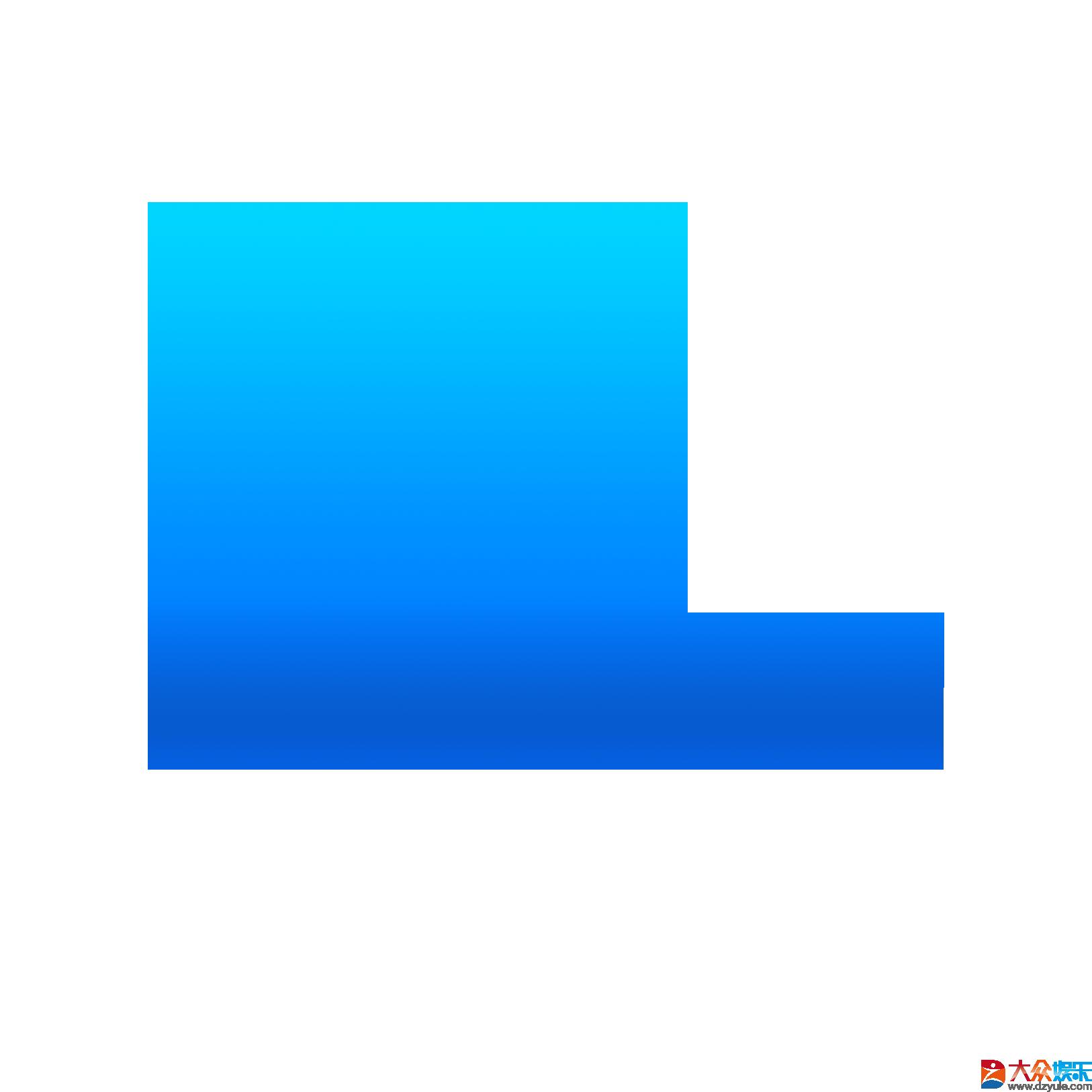 logopng (2).png