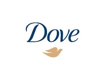 2020新十年,多芬品牌选择与孟美岐这样的艺人合作……
