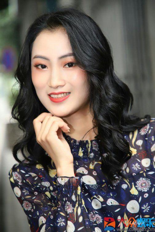 华宇传媒百变新秀
