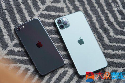 回收宝荐机:iPhone、华为5款小杯旗舰盘点