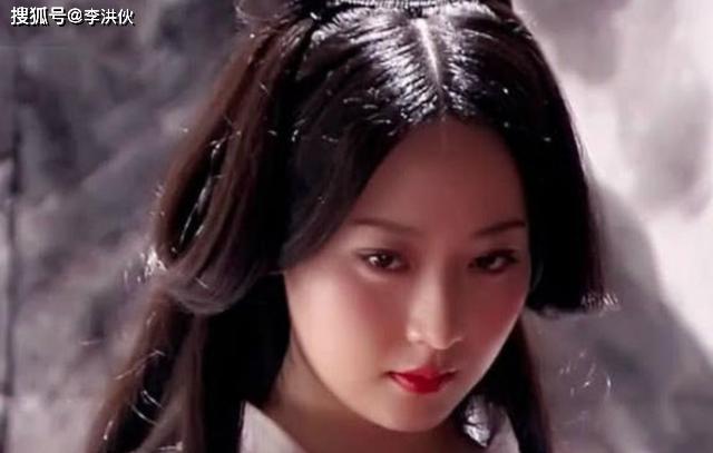 蓝盈莹黄龄合唱《后来》,白冰听了泣不成声,她到底经历了什么?