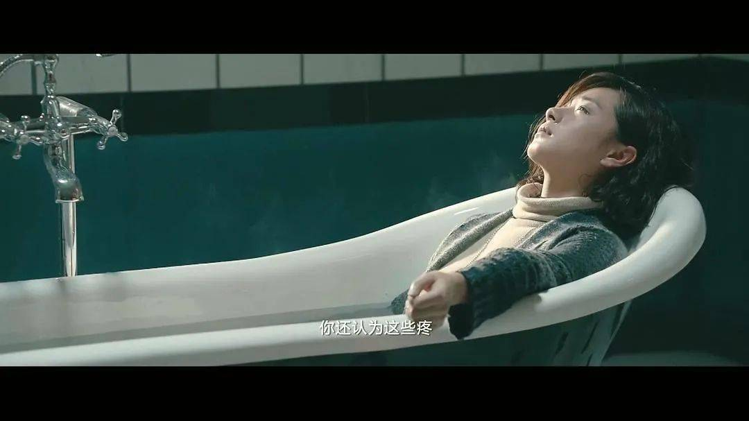 《乘风破浪的姐姐》里万年「不红」的演员,这次终于压不住了