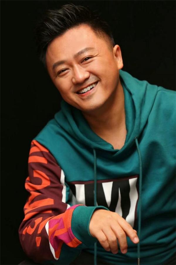 古装励志剧《凤唳九天》上线 薛一伦凭借在安炳山的演技大获好评