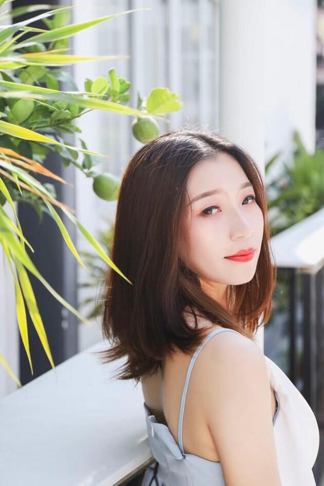 东莞中星影视模特-李利萍插图(3)