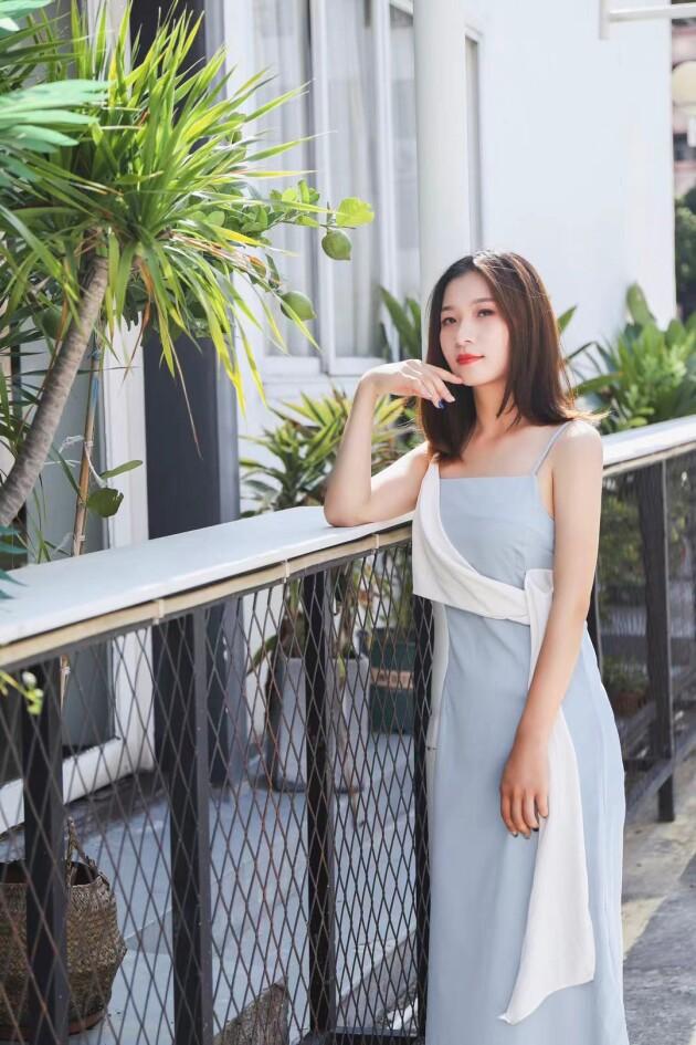 东莞中星影视模特-李利萍插图(6)